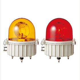 防水型 大型回転灯