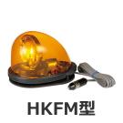 HKFM-101G