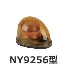 NY9256
