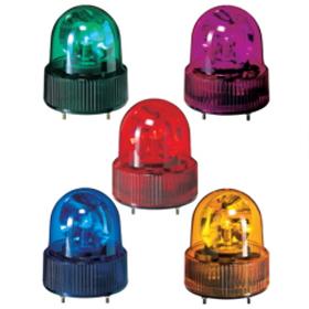 小型回転灯SKH-A型