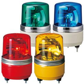 小型回転灯SKH-EA型
