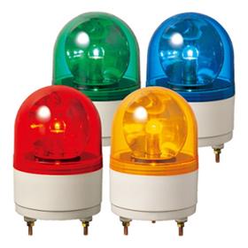 小型回転灯RK-A型