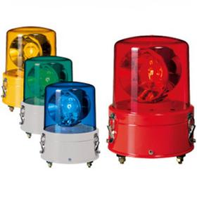 大型回転灯SKC-A型