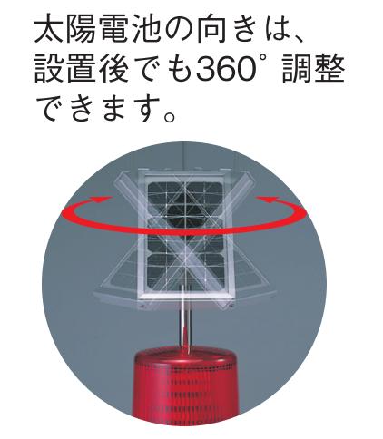 SB-06解説